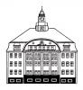 logo Evangelisch-diakonische Grundschule Löbau (Staatlich anerkannte Ersatzschule)