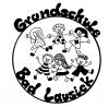 Grundschule Bad Lausick