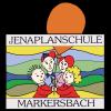 Jenaplanschule Markersbach Grund- und Oberschule in freier Trägerschaft (Staatlich anerkannte Ersatzschule)