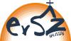 Evangelische Mittelschule Gaußig (Staatlich anerkannte Ersatzschule)