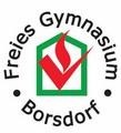 Freies Gymnasium Borsdorf (Staatlich anerkannte Ersatzschule)