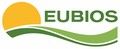 Sprachheilschule EUBIOS