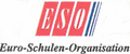 Euro Akademie Hohenstein-Ernstthal, Berufsfachschulen für Altenpflege und Sozialwesen, Fachschule für Sozialwesen - Ersatzschulen