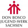 Berufsbildende Schule Don Bosco
