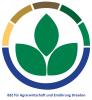 Berufliches Schulzentrum für Agrarwirtschaft und Ernährung Dresden