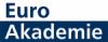 Euro Akademie Riesa - Berufsfachschule für Altenpflege Fachschule für Sozialwesen