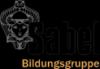Sabel Freital gAG, Fachoberschule für Gestaltung, Sozialwesen sowie Wirtschaft und Verwaltung, Oberschule