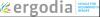 SCHKOLA ergodia-Schule für Gesundheitsberufe an der PEZ Bildungs- und Schulungs-gGmbH Ersatzschulen