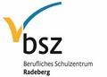 Berufliches Schulzentrum Radeberg