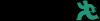 Heimerer Schulen (Berufsfachschulen für Altenpflege, Ergotherapie und Sozialassistenz, Fachoberschule für Gesundheit und Soziales sowie Fachschule für Sozialwesen)