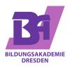 Fachschule für Sozialwesen, Fachrichtung Sozialpädagogik, Ausbildung ErzieherInnen, Bildungsakademie Dresden gGmbH, Schulteil Leipzig, Ersatzschule