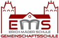 Erich-Mäder-Schule Altenburg Staatliche Gemeinschaftsschule
