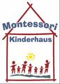 Montessori-Grundschule Nordhausen
