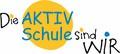 Aktiv-Schule Erfurt Freie Montessori-Gemeinschaftsschule