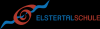 logo Elstertalschule Greiz