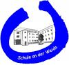 Schule an der Weida - Förderschule zur individuellen Lebensbewältigung der Lebenshilfe Greiz/Zeulenroda gGmbH
