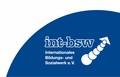 Kyffhäuser Paracelsus-Schule Berufsbildende Schule in freier Trägerschaft