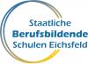 Staatliche Berufsbildende Schulen Eichsfeld