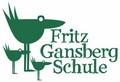 Fritz-Gansberg-Schule