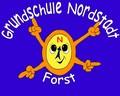 Grundschule Nordstadt
