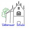 Ueberauer Schule