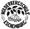Holderbergschule
