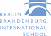 Berlin Brandenburg International School GmbH (BBIS)