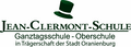 Jean-Clermont-Oberschule Sachsenhausen