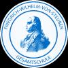 Friedrich-Wilhelm-von-Steuben-Gesamtschule