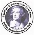 Schiller-Gymnasium