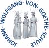 Johann-Wolfgang-von-Goethe-Schule
