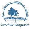 Seeschule Rangsdorf, Kita, Oberschule, Gymnasium