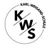 Karl-Weigand-Schule