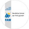 Berufliche Schule der Fürstenwalder Aus-und Weiterbildungszentrum gGmbH