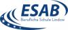 ESAB Berufliche Schule für Sport und Soziales Lindow