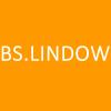 Berufliche Schule für Sport und Soziales Lindow