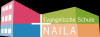 Evangelische Schule Naila, Private Grundschule und Mittelschule