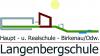 Langenbergschule