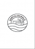 Aartalschule