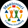 Montessori Grundschule Friedberg
