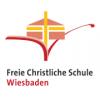 Freie Christliche Schule Wiesbaden