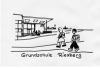 Grundschule Riedberg