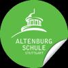 Altenburgschule