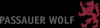 PASSAUER WOLF Berufsfachschule für Physiotherapie