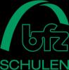 BFS f. Ergotherapie am Schul- und Studienzentrum Augsburg des bfz
