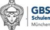 GBS Fachschule für Technik