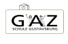 Georg-August-Zinn-Schule