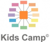 Kids Camp Bilingual Primary School