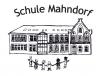 Schule Mahndorf