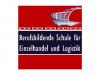Berufsbildende Schule für Einzelhandel und Logistik